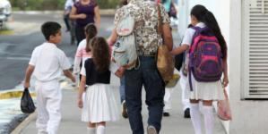 Consulta infantil | Esto opinan niños sinaloenses sobre bullying, sexualidad y discriminación