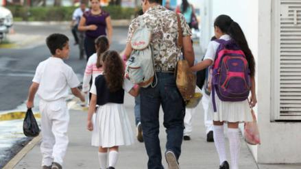 Consulta infantil   Esto opinan niños sinaloenses sobre bullying, sexualidad y discriminación
