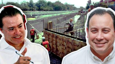 Estado toma el control de juntas de agua; es medida antimunicipalista acusa Imelda Castro