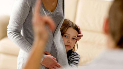 ¿Qué hacer si sufres de violencia familiar? Unidas por la Paz te lo dice…