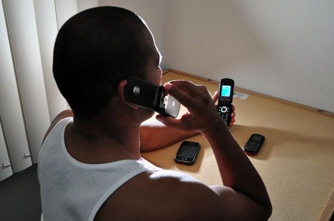 ¿Cómo vamos? | Entre 2012 y 2018 las extorsiones telefónicas aumentaron 90%