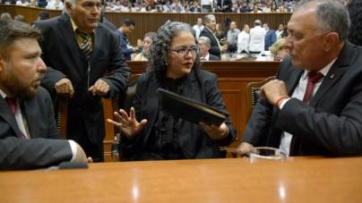 Estos son los temas que impulsará Morena en Sinaloa