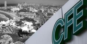 Amparo por altas tarifas eléctricas no es la mejor opción para empresarios: Coparmex