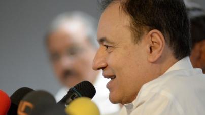 Gobierno de AMLO no pactará con el crimen organizado: Durazo