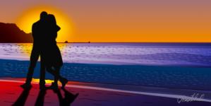 Los cuentos de Chema Rincón | De regreso a tus brazos