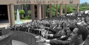 Opinión dividida | La mitad de los sinaloenses no se sienten representados por Morena