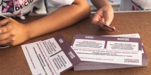 Tren Maya | Morena lanzará nueva consulta ciudadana este 24 de noviembre