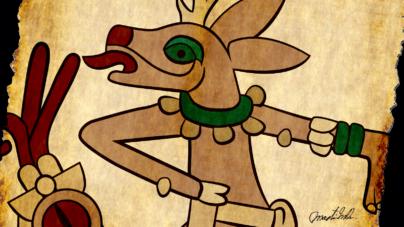 Los cuentos de Chema Rincón | El Ñahual