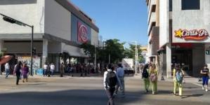 'Pensemos la ciudad' | Buscan saber tu opinión sobre la restructuración de Culiacán