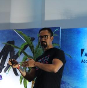 D10MX   'El branding puede guiar a las marcas hacia la responsabilidad social': Érick Morales