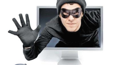¿Sabías que tus datos personales pueden caer en manos de terceros en un tronar de dedos?
