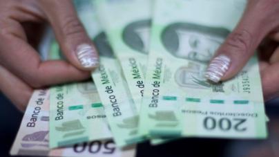 El dinero enferma | ¿Qué enfermedades se pueden transmitir a través de los billetes?