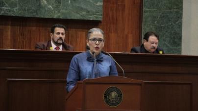 Impulsará Morena Ley de Protección para Periodistas en Sinaloa