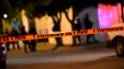 En Sinaloa, el 96% de los delitos no se denuncian