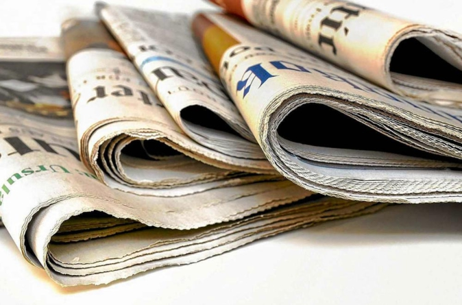 Efecto ESPEJO | Romper la relación perversa entre publicidad oficial y libertad de expresión