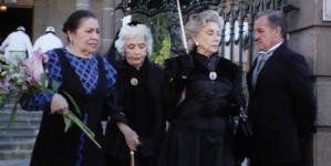 Citicinemas proyecta película 'Princesa' en pro de damnificados sinaloenses