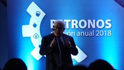 Reunión Anual de Patronos | Comprometidos con una mejor sociedad