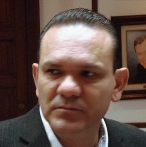 Revive nueva legislatura juicio político contra Sergio Torres