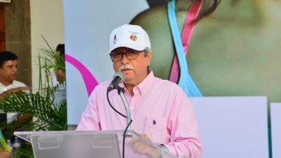 Sinaloa, el cuarto estado donde más muertes por cáncer de mama se registran: Secretaría de Salud