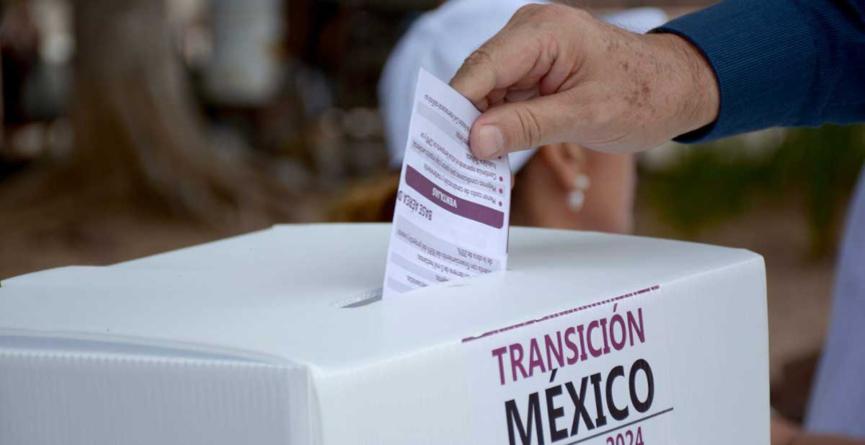 Resultado de la consulta nacional, AMLO cancelará construcción de aeropuerto en Texcoco
