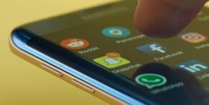 Whatsapp incluirá publicidad a partir del 2019