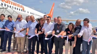 Mazatlán entre las 21 ciudades que hay que visitar en 2019: Condé Nast Traveler