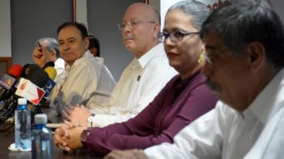 Efecto ESPEJO | ¿Cuál es la estrategia de AMLO para pacificar a Sinaloa?