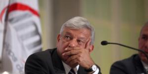 Efecto ESPEJO | Señales en contra de la austeridad republicana de AMLO