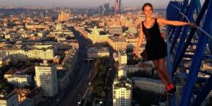 Selfie de muerte | Más de 250 personas han muerto en busca de la foto más original
