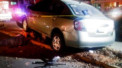 Efecto ESPEJO | Atropellamientos de peatones, ultimátum para poner orden vial