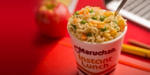 ¿Conoces el daño que causan los camarones de sopa instantánea al cuerpo humano?