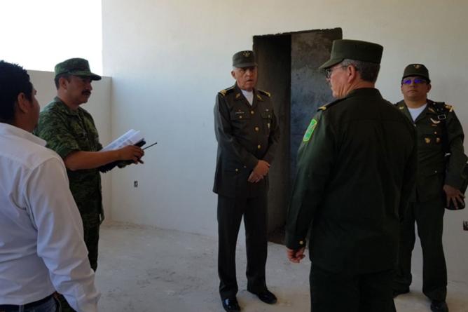 Efecto ESPEJO | Avanza El Sauz en Sinaloa mientras el Ejército increpa a AMLO