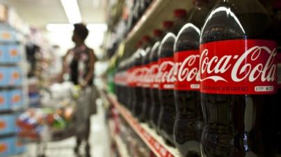 ¿Coca Cola o Nestlé? | Conoce las marcas que más contaminan con plástico en México