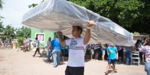 Tema de la semana | Colchóngate: tufos de corrupción tras la tormenta