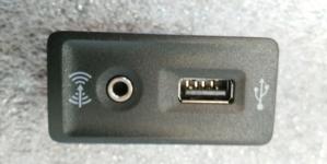 ¿Adiós al USB? | Thunderbolt 3, el nuevo esquema para compartir información