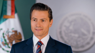 Efecto ESPEJO | Peña Nieto en la mira de redes sociales: juicio político