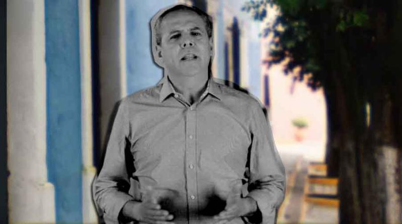 Efecto ESPEJO | El 'colchóngate' como botín de políticos cínicos