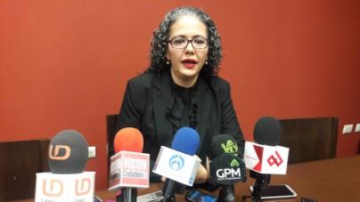 Diputada llama a alcalde a presentar su propia propuesta sobre condonación de impuestos