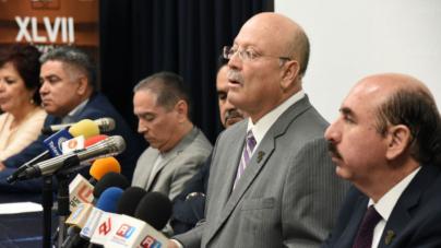 Buscará la UAS apoyo federal por 560 MDP para cubrir aguinaldos y primas laborales