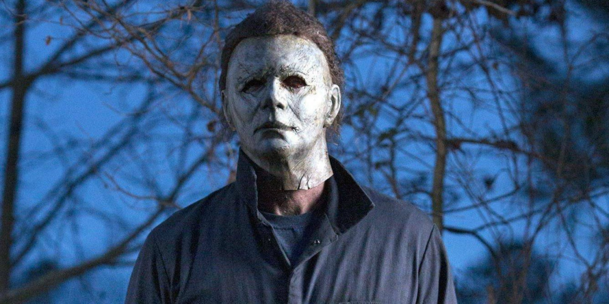 Reflexión cinéfila | Halloween: un destello de suspenso y nostalgia para el cine de terror