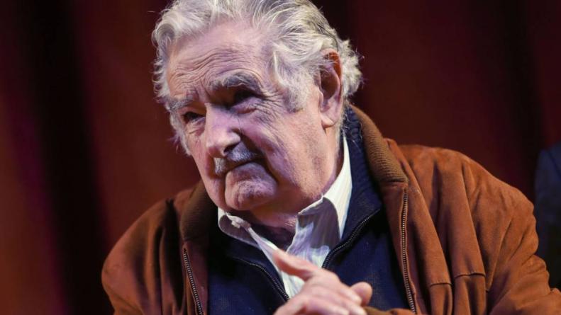 Anuncian visita a Los Mochis del expresidente uruguayo José Mujica
