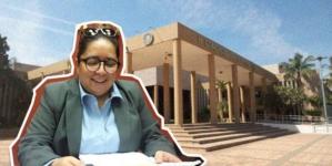 'Con los periodistas no', dice asociación 7 de Junio al Congreso de Sinaloa