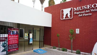 Autorizan 2.9 millones de pesos para centros culturales afectados por lluvias