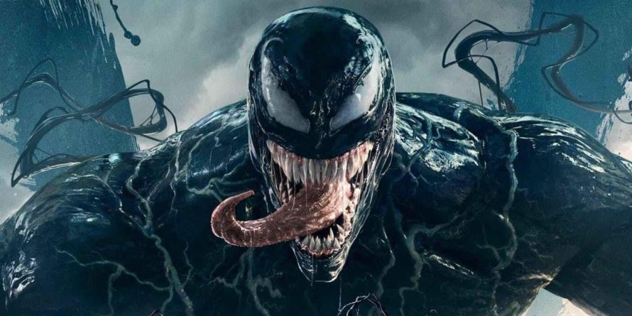 Reflexión cinéfila | Venom, un vaivén de inconsistencias aceptables