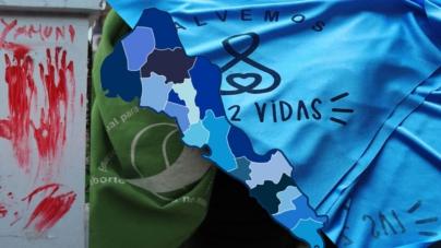 Alcaldías avalan Ley Provida | 15 municipios sinaloenses dijeron sí a reforma antiaborto