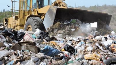 Lista propuesta de Ley de Residuos | Codesín señala 5 beneficios que traerá a Sinaloa