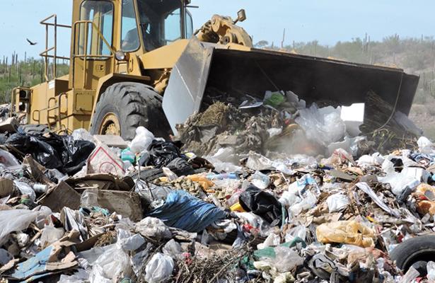 Lista propuesta de Ley de Residuos   Codesín señala 5 beneficios que traerá a Sinaloa