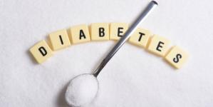 Cuidado con 'el azúcar' | En un año se registraron 12 mil nuevos diabéticos en Sinaloa