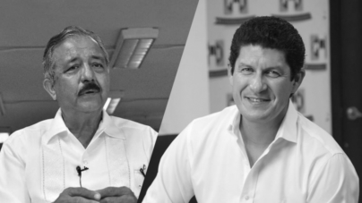 El PRI se compromete a ir contra el autoritarismo de nuevos alcaldes en Sinaloa
