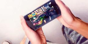 Retiran 13 apps disfrazadas de juegos que instalaban virus a tu smartphone